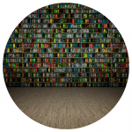 training resource library