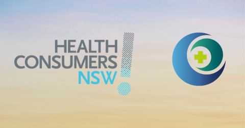 Research4Me welcomes Health Consumers NSW (HCNSW) to its Tribe